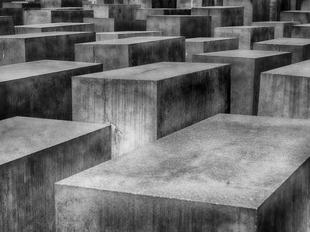 holocaust-memorial-berlin-holocaust-memorial-188975