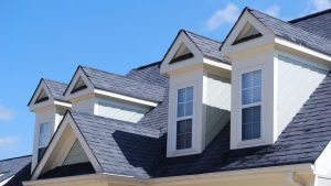 Commercial Roofing Ideas