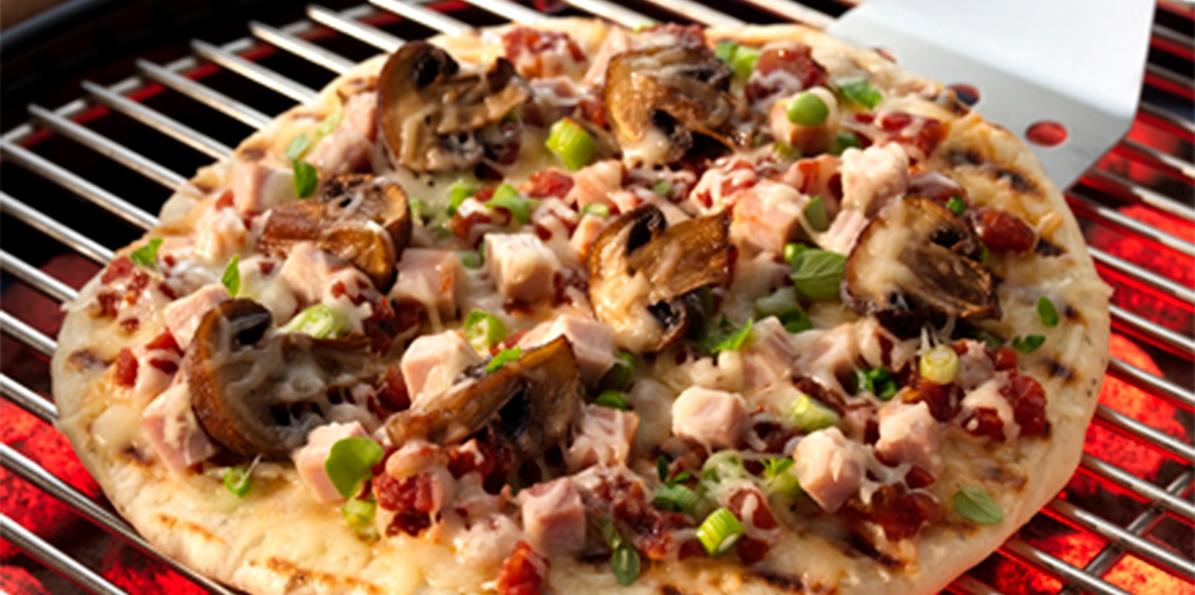 Order online pizza