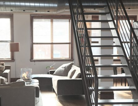 How to Convert Your Loft into a Useful Room