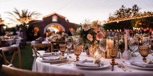 wedding-planning-bluellama
