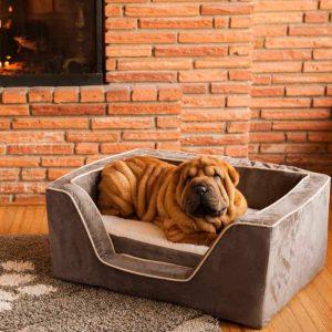 luxury bedding 2