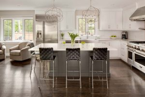 https://cozy-decor.com/wp-content/uploads/2019/06/home-remodeling-tips.jpg