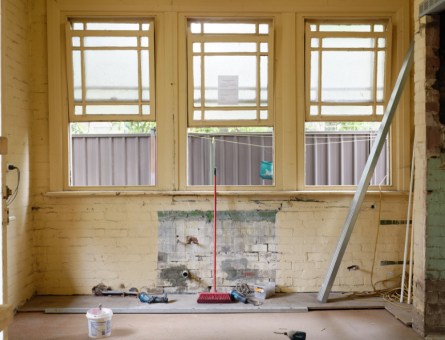 4 Home Repairs You Can Make Now That Will Last Decades