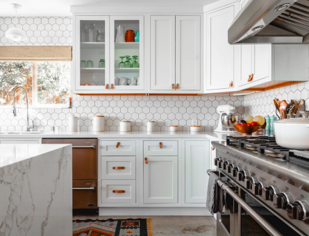 Top 5 Most Desirable Home Upgrades in 2019