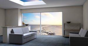 Cozy and practical beach house design ideas (2)