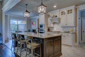 Cozy and practical beach house design ideas (4)