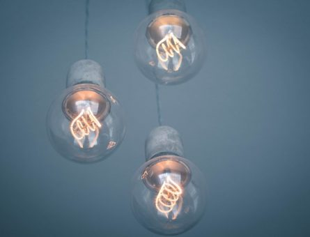 Is LED Light Bulbs Worth It? 8 Reasons That Will Make You Switch