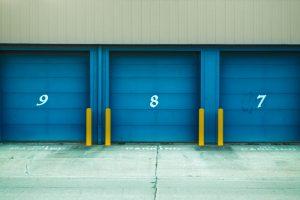Storage Tips: 9 Best Ways to Organize Your Storage Units