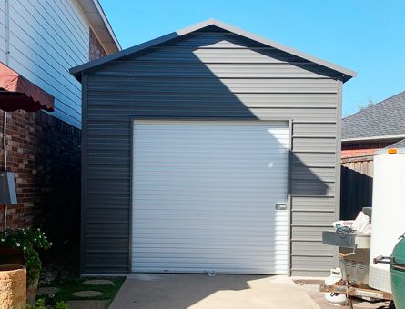 Best Tips To Maintaining Your Sectional Garage Doors