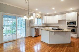 8 New Kitchen Counter Top Ideas Kitchen