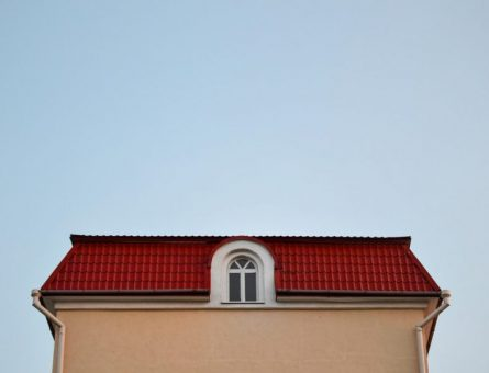 Smart Savings How a New Roof Can Be a Good Investment for Your Home